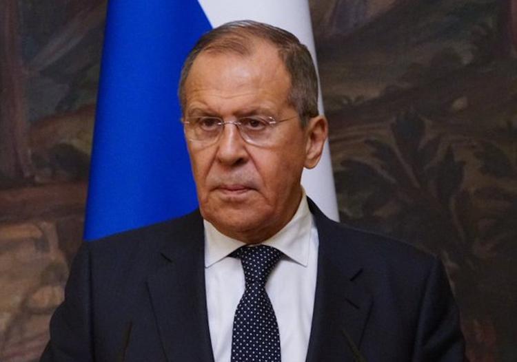 Лавров оценил перспективы восстановления отношений России и Украины