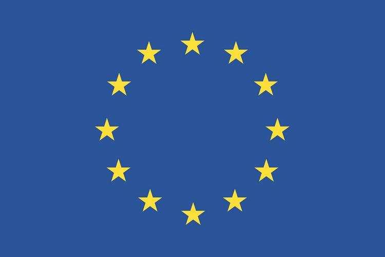 В ЕС не могут определиться с отношением к России