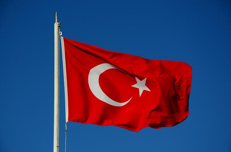Турция заявила, что изучает предложение России по покупке истребителей Су-35