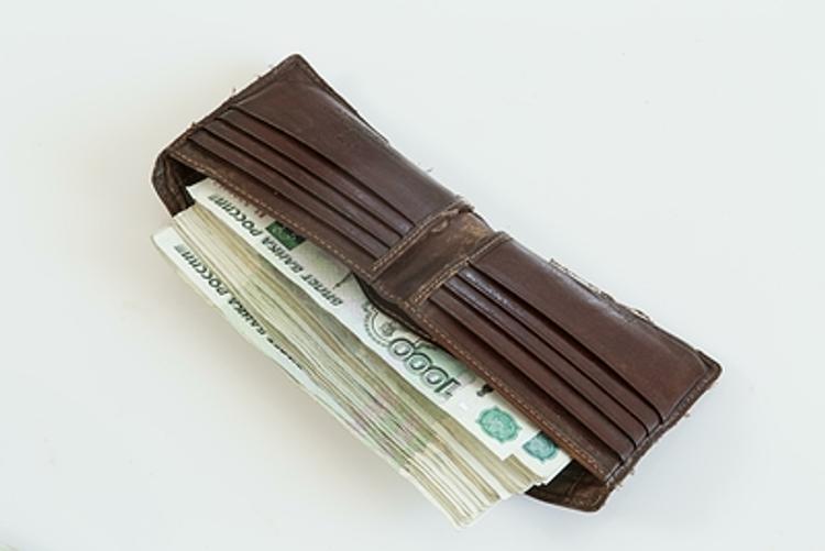 ФНС предупреждает: 2 декабря - последний срок уплаты налога на имущество