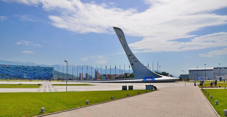 Конференция в Сочи собрала всех победителей президентских грантов