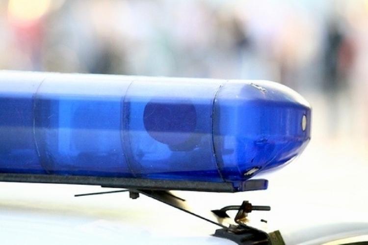 В Адыгее водитель без прав сбил четверых подростков