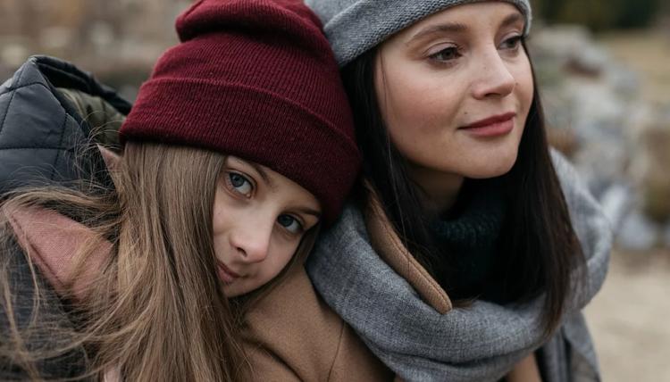 Эксперты назвали самый модный головной убор этой зимы