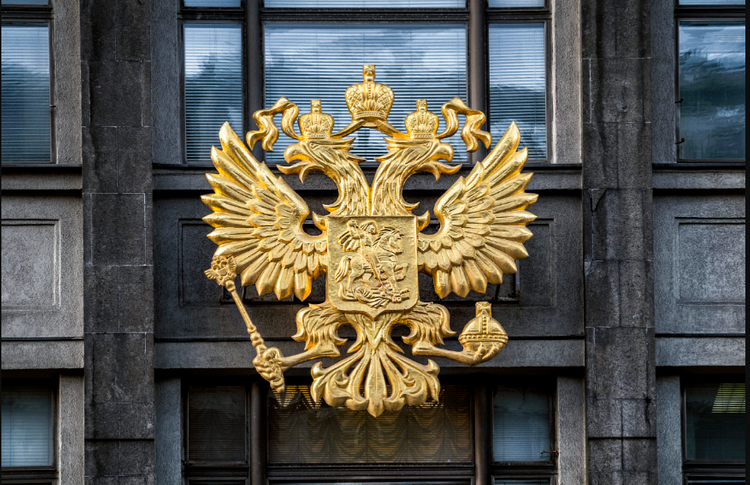В Госдуме оценили продление транзита нефти через Украину