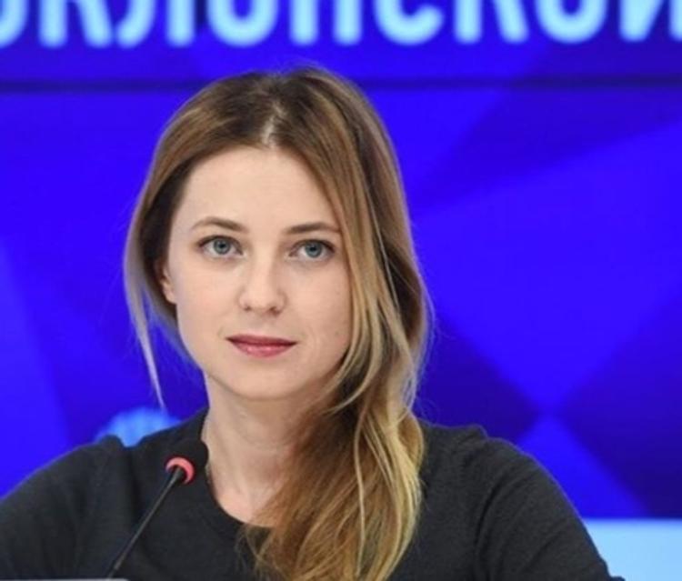 Поклонская не видит смысла в создании переговорного формата по Крыму