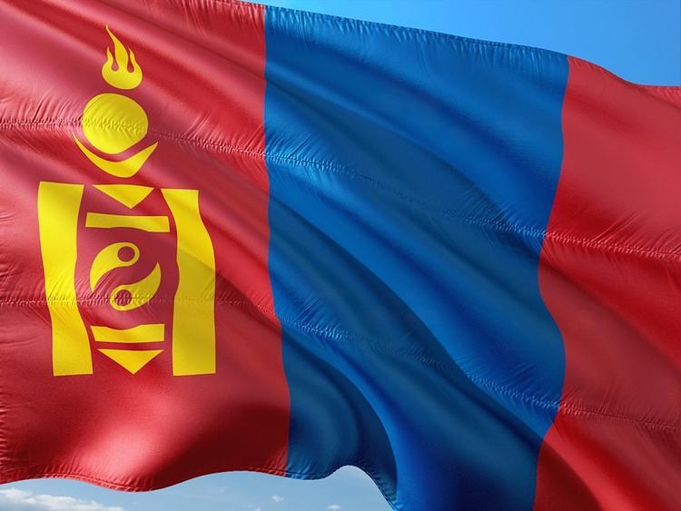 В Москву прибыл премьер-министр Монголии