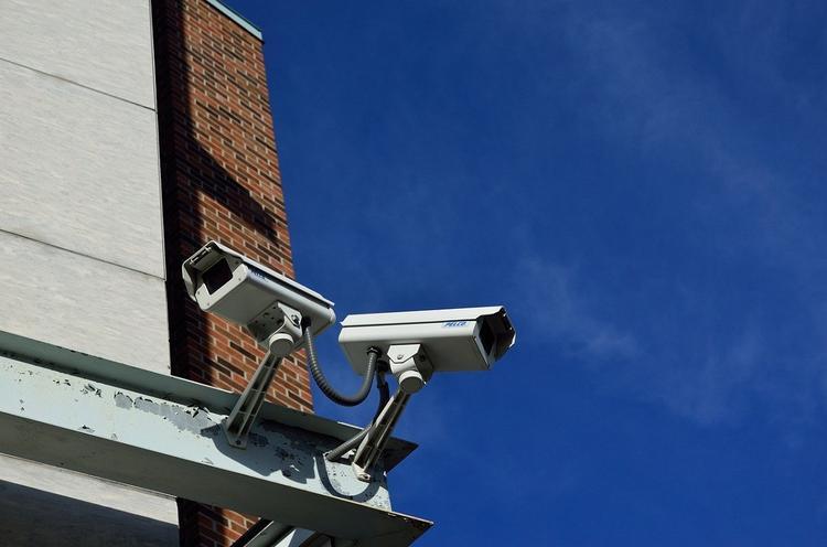 Суд: за москвичами следят с помощью видеокамер, но без вмешательства в их частную жизнь