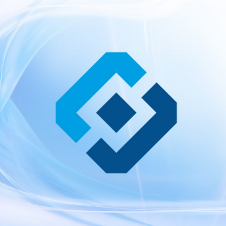 Роскомнадзор  заблокировал  крупнейший  фотобанк  Shutterstock