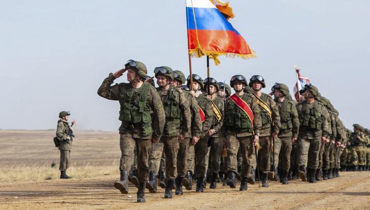 В Татарстане проверят матерящегося военкома