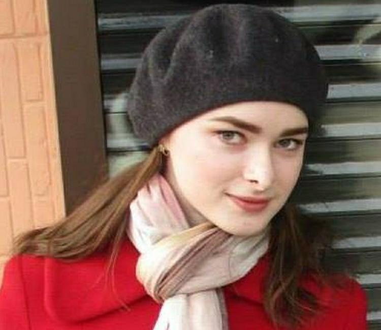ОНК: историку Олегу Соколову поменяли сокамерника