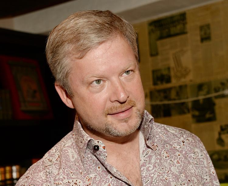 Директор Валдиса Пельша опроверг появившиеся в СМИ сообщения о госпитализации шоумена