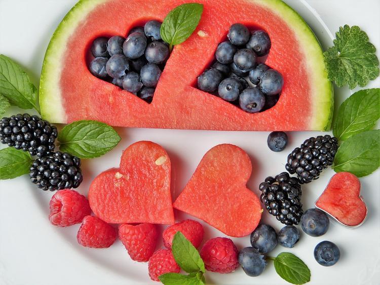 Какие фрукты к новому году можно купить уже сейчас?