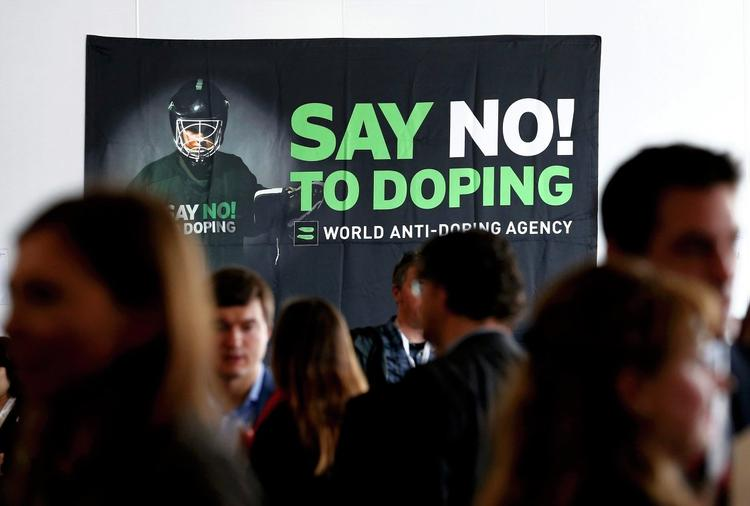 Что общего между «допинговым позором» и «делом МБХ»?