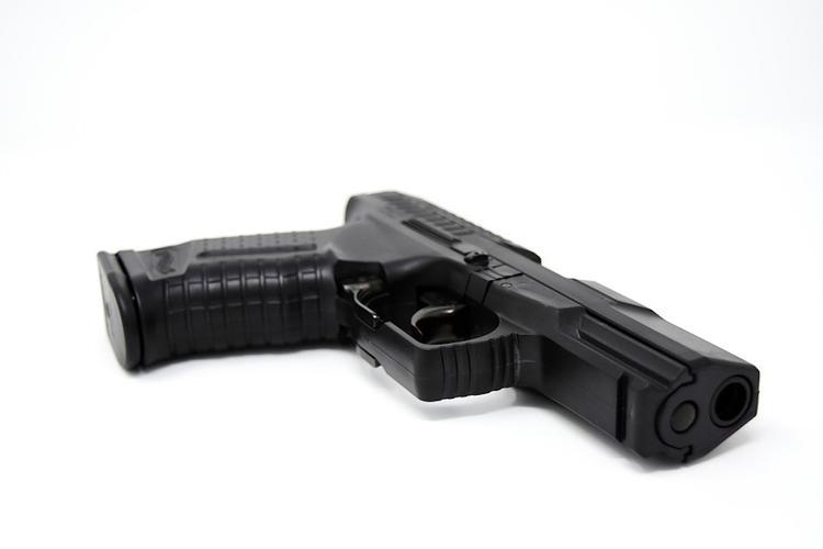 Источник: пьяный мужчина открыл стрельбу по прохожим в Перми