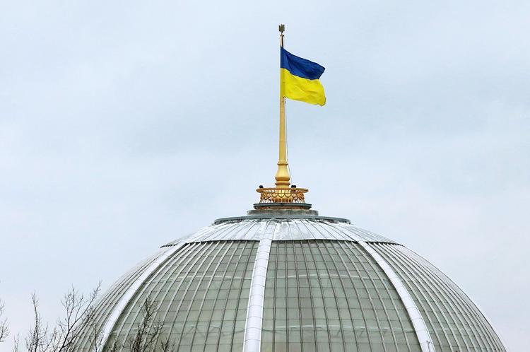 Бывший депутат Верховной Рады призвал украинцев уничтожить Россию