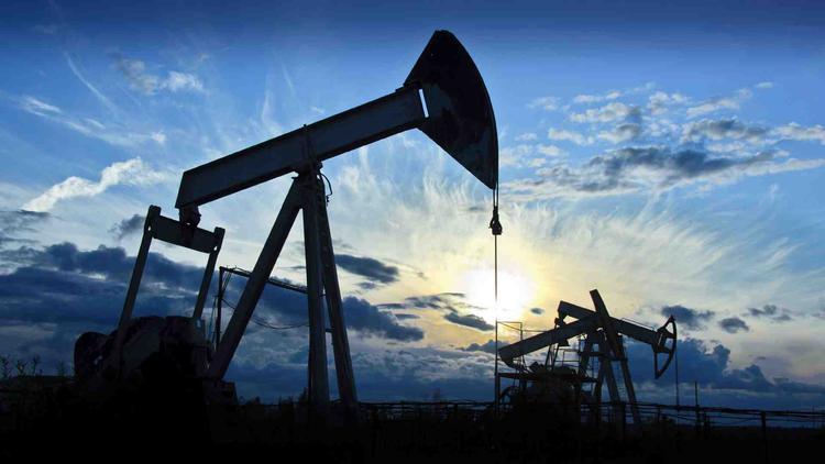 Китай претендует на российский нефтяной рынок в Ираке