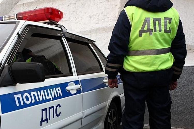 Артисты балета пострадали в ДТП с автобусом под Москвой