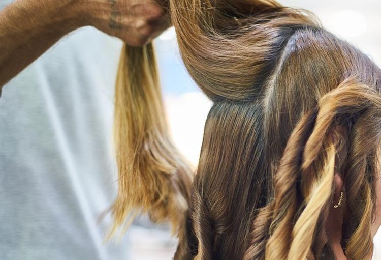 Ученые считают, что краски для волос увеличивают риск развития рака молочной железы