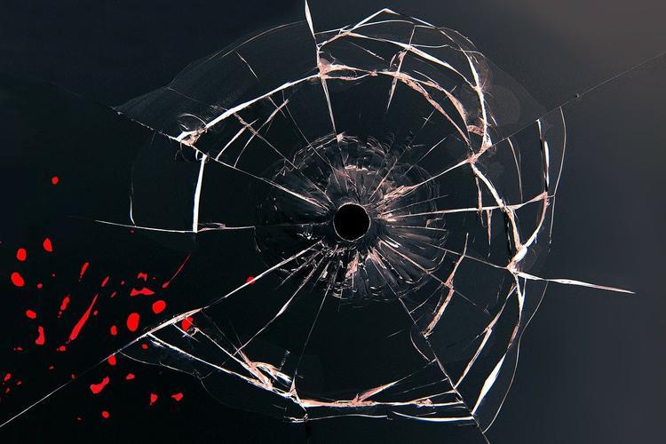 Очевидец рассказала о стрельбе в Перми:
