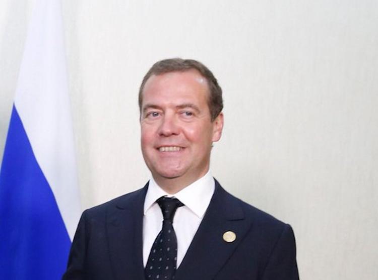 Политолог: большая пресс-конференция Дмитрия Медведева – это уникальный формат