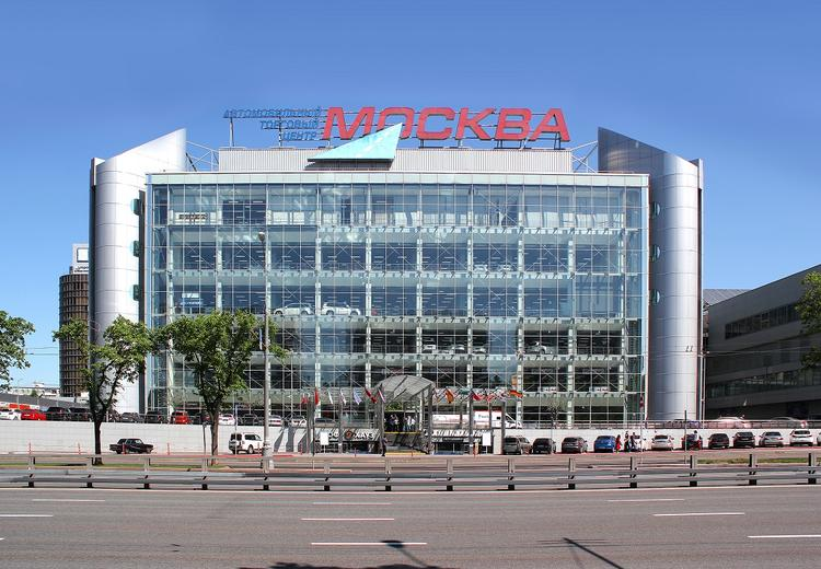 Год Нисанов и Зарах Илиев отмечают повышенный интерес покупателей к индустрии обслуживания автомобилей