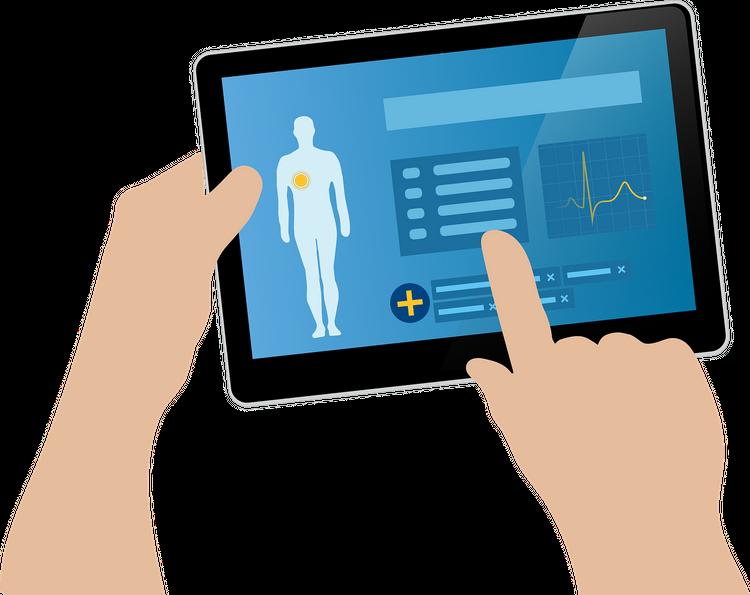 Совет по цифре при СФ представит законодательные инициативы в сфере цифровой медицины на заседании в феврале