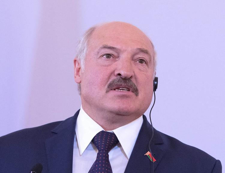 Лукашенко предрек Белоруссии