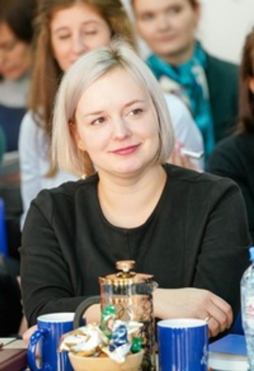 Чиновница в  Ленобласти  оригинально призвала добровольцев