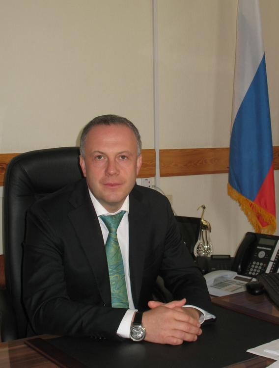 В СКР подтвердили смерть заместителя губернатора Тамбовской области Глеба Чулкова