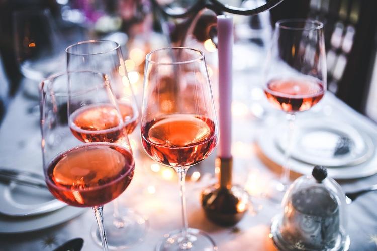 Учёные: обнаружена связь между алкоголем и раком