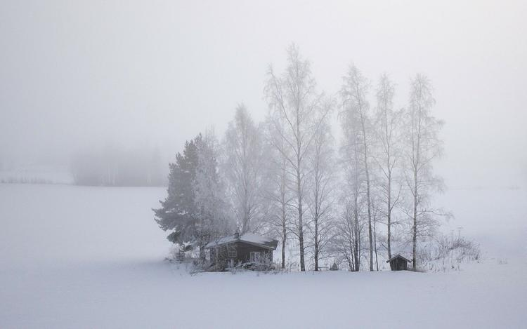 Финляндия: уменьшится количество игровых автоматов
