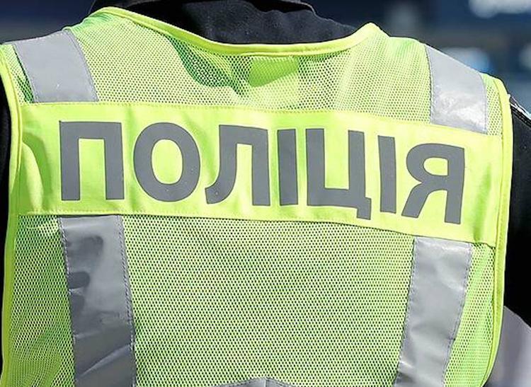 Протестующие у офиса Зеленского в Киеве убрали палатки