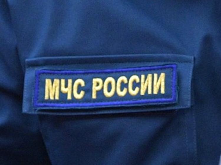 Крупные учения МЧС на транспорте стартовали в России