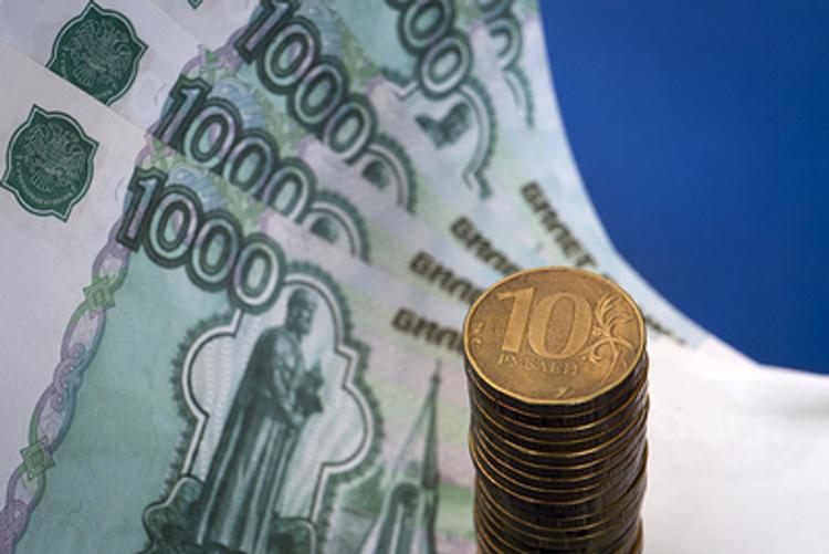 Госдума отменила комиссии за межрегиональные переводы - банковский роуминг