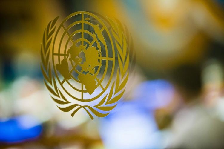 ГА ООН приняла резолюцию по