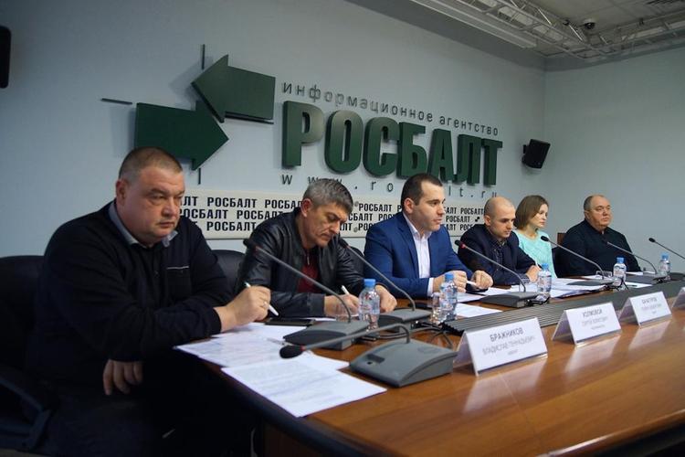Наталья Цеповяз-Стришняя должна ответить за свои преступления