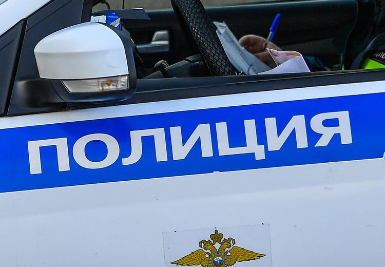 Глава Черноморского района Крыма погибла в автокатастрофе