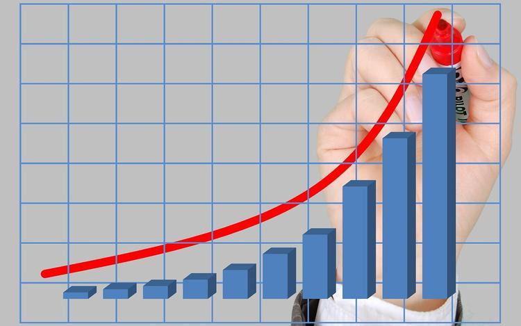 Владимир Ефимов сообщил об увеличении поступлений от патентов в бюджет Москвы до 3,5 млрд рублей