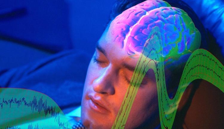 Как все успевать: техники сна от гениев разных эпох