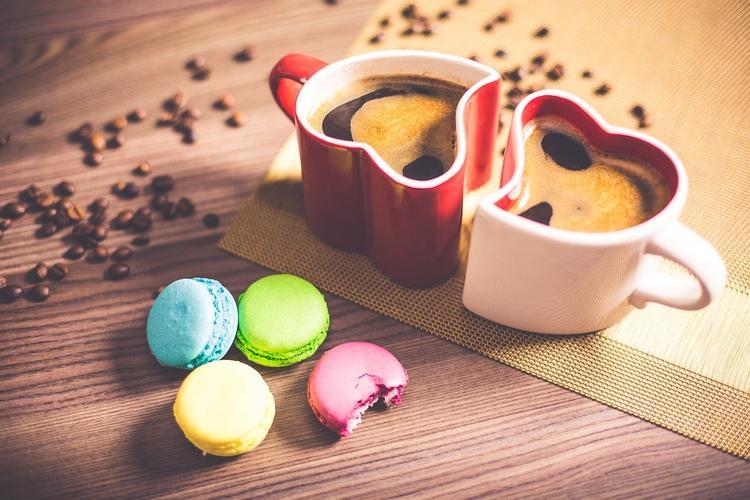 Царицыно: вооруженные грабители украли конфеты из московского магазина