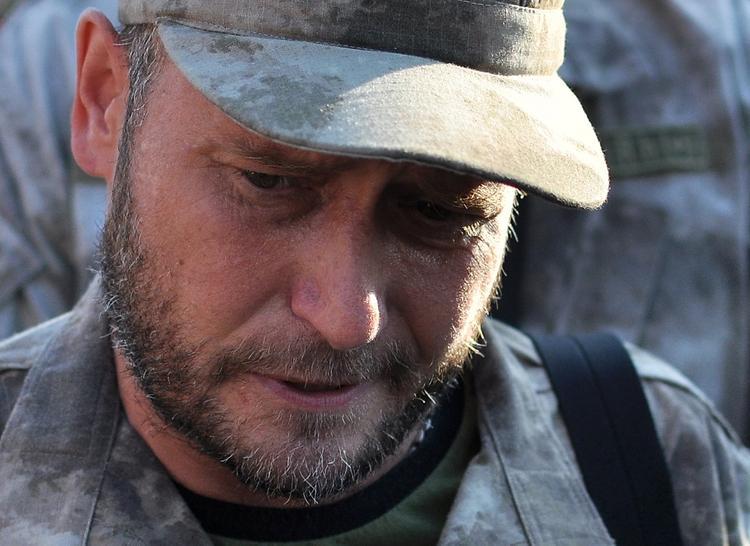 Бывший депутат Рады «узнал» о планах России «ликвидировать Украину до 2024 года»