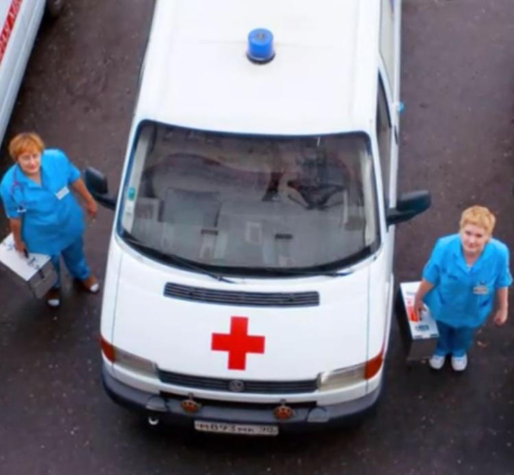 Россиянин попал в реанимацию после похода к стоматологу