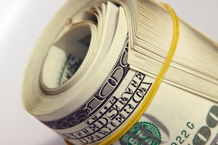 Сколько будет стоить доллар?