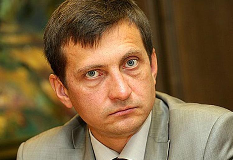 Депутат Сейма: санкции против мэра Вентспилса похожи на суд Линча