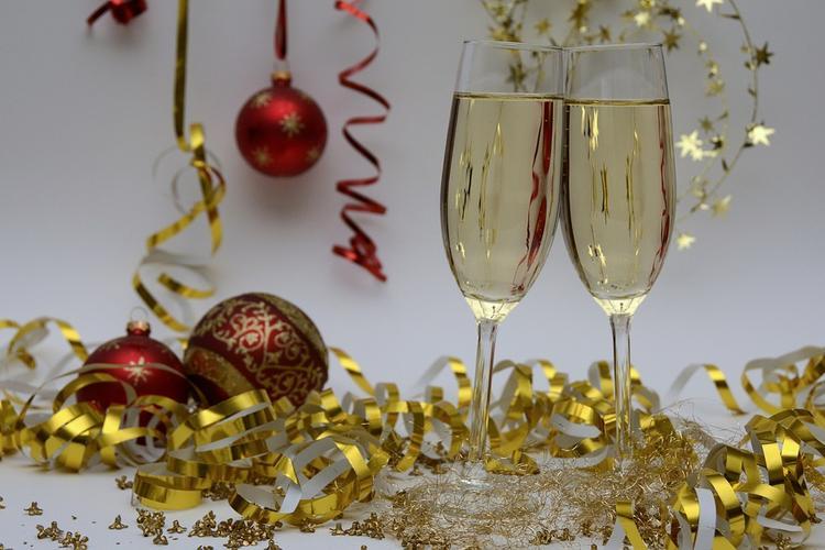 Жириновский предложил сократить праздничные дни на новый год