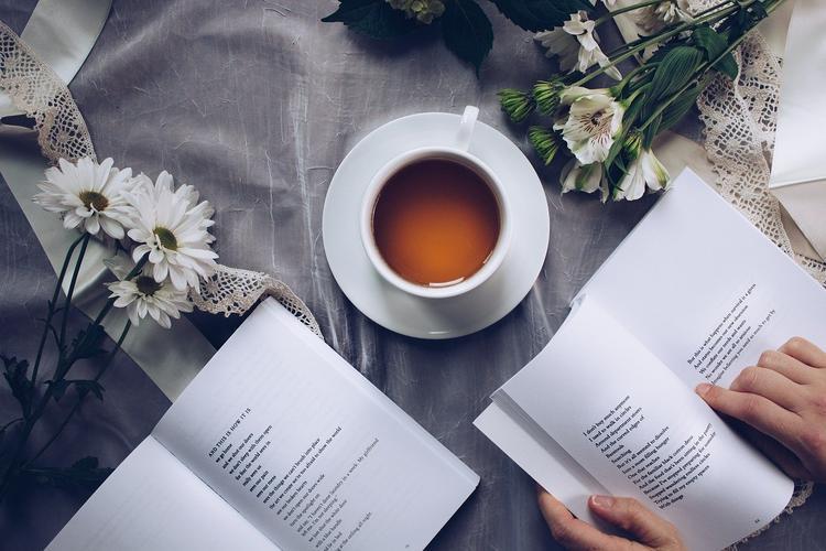 В Роспотребнадзоре дали  рекомендации по выбору чая