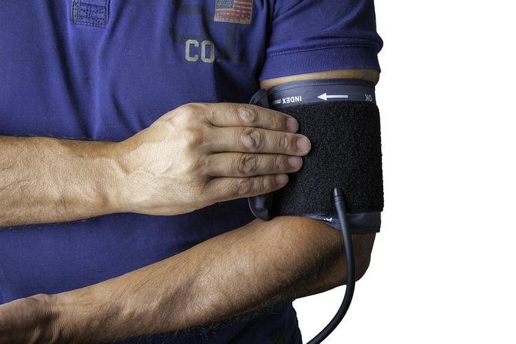 Кардиолог рассказал, как он заботится о своем сердце