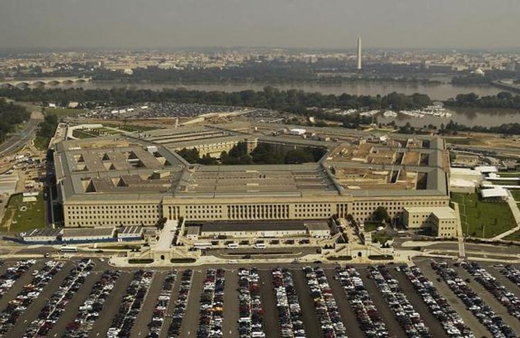 Пентагон прокомментировал угрозу Эрдогана  закрыть для США  военные  базы в Турции