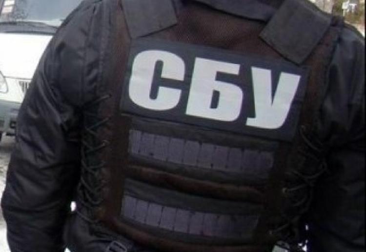 СБУ на три года запретила въезд на Украину российским журналистам