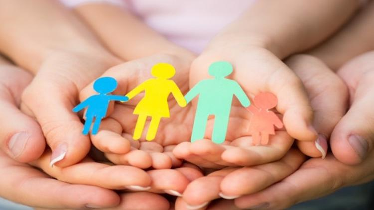 Демографическая ситуация зависит от уровня жизни населения